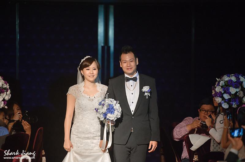 婚攝,台北君品酒店,婚攝鯊魚,婚禮紀錄,婚禮攝影,2013.10.05_BLOG-0059