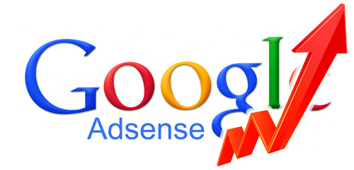 Google_AdSense_up