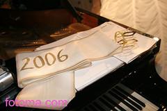 20060219_IMG_2785
