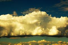clouds 100328016