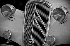 _STU9383_Automedon_Le_Bourget_10_2009 (Saverio_Domanico) Tags: automobile vehicule lebourget française automedon citroentraction franaise
