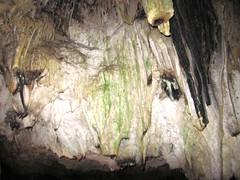 Bermuda Grotto Bay Beach Hotel. Guest's underground caves open from 0900 - 1700hrs. (Anne & David (Use Albums)) Tags: bermuda bermudagrottobaybeachhotel grotto bemuda johnybarnes tobaccobay anneanddavid theunfinishedchurch stgeorges stellamarischurch saintpeterschurch coopersisland grottobayhotel dockyard saintcatherinesfort hamilton ferrytrips bronzes sarahbassett sallybassett angicancathedral mostholytrinity statuesinhamiltonpublicpark bermudabuei bermudabotanicalgardens stgeorge sirgeorgesomerset theduckingstoolceremony stcatherinesfort tommooresjunglewalk theprovisionsyard theclocktowershoppingmall bermudaaquarium bermudazoo ringtailedlemurs tamarin scarletibis flattsport undergroundcaves swimmingintheundergroundcaves easternbluebird