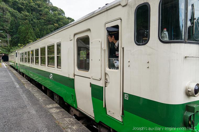 20131019日本行第三天-430