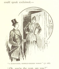 Image taken from page 137 of 'The Fate of Fenella. By Helen Mathers, Justin N. [sic] McCarthy, Mrs. Trollope [and others], etc. [The editor's note signed: J. S. Wood.]' (The British Library) Tags: bldigital date1892 pubplacelondon publicdomain sysnum003969291 woodjohnseymour medium vol03 page137 mechanicalcurator imagesfrombook003969291 imagesfromvolume00396929103 sherlocknet:tag=young sherlocknet:tag=hand sherlocknet:tag=mystery sherlocknet:tag=poor sherlocknet:tag=woman sherlocknet:tag=heaven sherlocknet:tag=whole sherlocknet:tag=busy sherlocknet:tag=thing sherlocknet:tag=friend sherlocknet:tag=eye sherlocknet:tag=short sherlocknet:tag=miss sherlocknet:category=organism