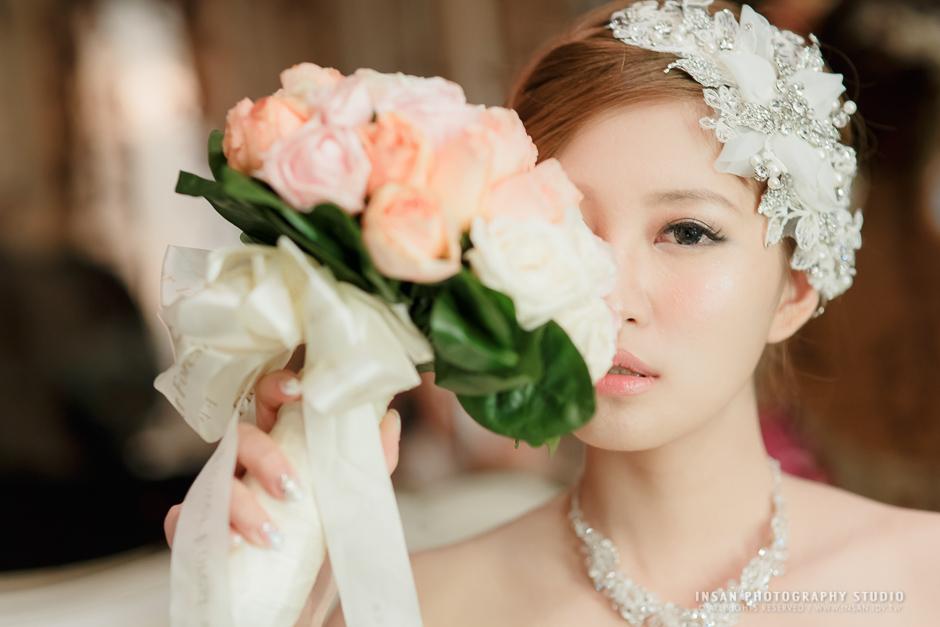 君品婚攝 婚禮記錄 婚攝英聖的作品 wed131012_0794