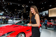 LA Auto Show 2013- Models and Product Specialists-220.jpg (FJT Photography) Tags: pictures auto show california new blue girls red portrait woman white black hot sexy beautiful beauty car canon hair lens lights la losangeles tv model glamour women flickr pretty photos shots pics modeling whats flash cable center convention blonde actress pro 5d worth jaguar brunette product lorraine con qvc mark3 specialist markiii 2470 garyfong 2013 my 600ex whatsmycarworth mckiniry lorrainemckiniry laautoshow2013