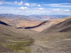 India_0112 Tso Kar to Tso Moriri (Roger Nix's Travel Collection) Tags: india himalaya ladakh changtang