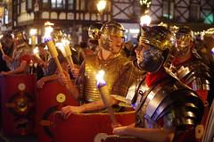 19.12.13 Chester Saturnalia Parade 30