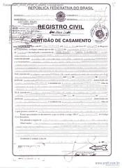 Casamento João Prati e Maria Casagranda