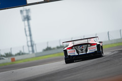 GT214 (Jet Rabe) Tags: cars racetrack race honda fuji nissan racing porsche macau gp gtr gt3 gt500 crz gt3rsr gt300 calsonic supergtround6 60thmacaugrandprix