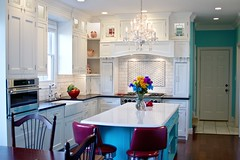 Gibson Kitchen