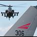 AH-64D - KLu