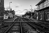 2013_Heckington Station-001.jpg (belincs) Tags: 2013 113picturesin2013