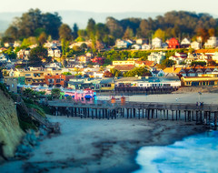 IMG_2286-Edit.jpg (skip.kuebel) Tags: california santacruz beach pier pacificocean capitola