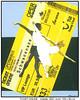 für Ticket Online - Klassik (CHRISTIAN DAMERIUS - KUNSTGALERIE HAMBURG) Tags: acrylbilder acrylgemälde acrylmalerei auftragsbilder auftragsmalerei ausstellung berlin bilder blau blumen bäume container deutschland dock dunkelheit elbe expressionistisch felder fenster figuren fluss fläche foto frühling galerienhamburg gelb gesicht grün hafen hamburg hamburgermichel haus herbst horizont häuser kräne kunstausschreibungen kunstwettbewerbe landschaften landungsbrücken licht meer menschen modern nordart nordsee orange ostsee porträt rapsfelder realistisch rot räume schatten schiffe schleswigholstein schwarz see silhouette spiegelung stadt stillleben strand technik ufer wald wasser wellen wolken malereihamburg cdamerius