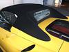 05 Ferrari F430 Spider ab ´05 Verdeck gbs 03