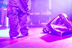 rap in vena (Mirko Corbascio) Tags: grande nikon concerto hip hop rap casse mirko cassa 2014 d5100 blinkagain corbascio