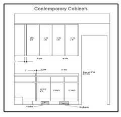 "contemporary-cabinetsB <a style=""margin-left:10px; font-size:0.8em;"" href=""http://www.flickr.com/photos/113741062@N04/11880380874/"" target=""_blank"">@flickr</a>"