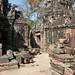 Preah Khan_9