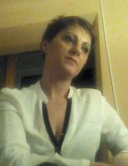 Simona, ROMANIA