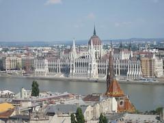 Budimpešta 142
