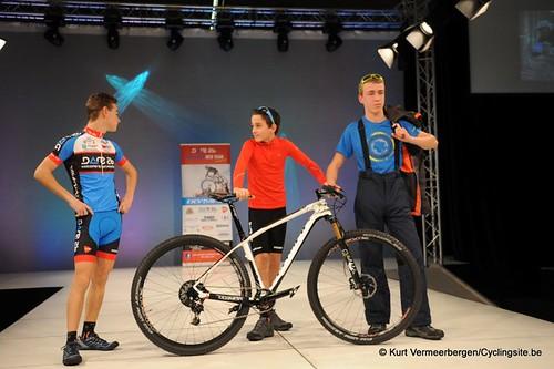 Dare 2b Waasland MTB Team  (13)