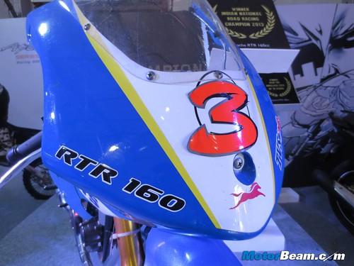 2014-TVS-Apache-13
