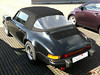 13 Porsche 911 SC Originalversion Panorama Originale Wellenbildung ss 02