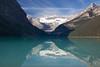 DSC06161 (PJRowntree) Tags: canada glacier alberta lakelouise victoriaglacier