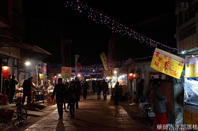 2014_tainan_lantern_342