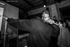 koncert (11) (korona.) Tags: party music star concert nikon event hip hop rap interview wroclaw korona jeru damaja d700
