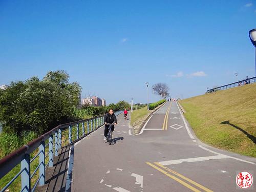 景福河濱自行車步道、客家文化館 (6).jpg