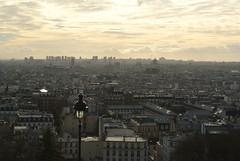 DSC_3345 (DelphineRichert) Tags: paris montmartre