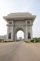 DSC_1540 (Proplinerman) Tags: northkorea pyongyang dprk {vision}:{text}=0517 {vision}:{outdoor}=098