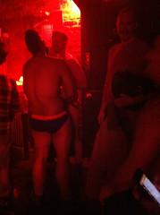 IMG_1645 (elyaqim) Tags: bear newyorkcity gay winter man underwear westvillage briefs gaybar greenwichvillage iphone christopherstreet rockbar gaybear iphone4 lgbtcommunity winterunderland bearyourself