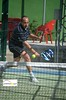 """Alonso Robles padel veteranos Torneo Padel Invierno Club Calderon febrero 2014 • <a style=""""font-size:0.8em;"""" href=""""http://www.flickr.com/photos/68728055@N04/12600507833/"""" target=""""_blank"""">View on Flickr</a>"""