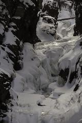 High Falls Gorge (nerradk) Tags: ny newyork adirondacks lakeplacid highfallsgorge