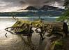 Thunersee (Motographer) Tags: sunset lake mountains alps landscape switzerland swiss wideangle tokina thun interlaken thunersee spiez faulensee motographer tokina1116mmf28 tokinaatx1116mmf28dx fotografikartz motograffer