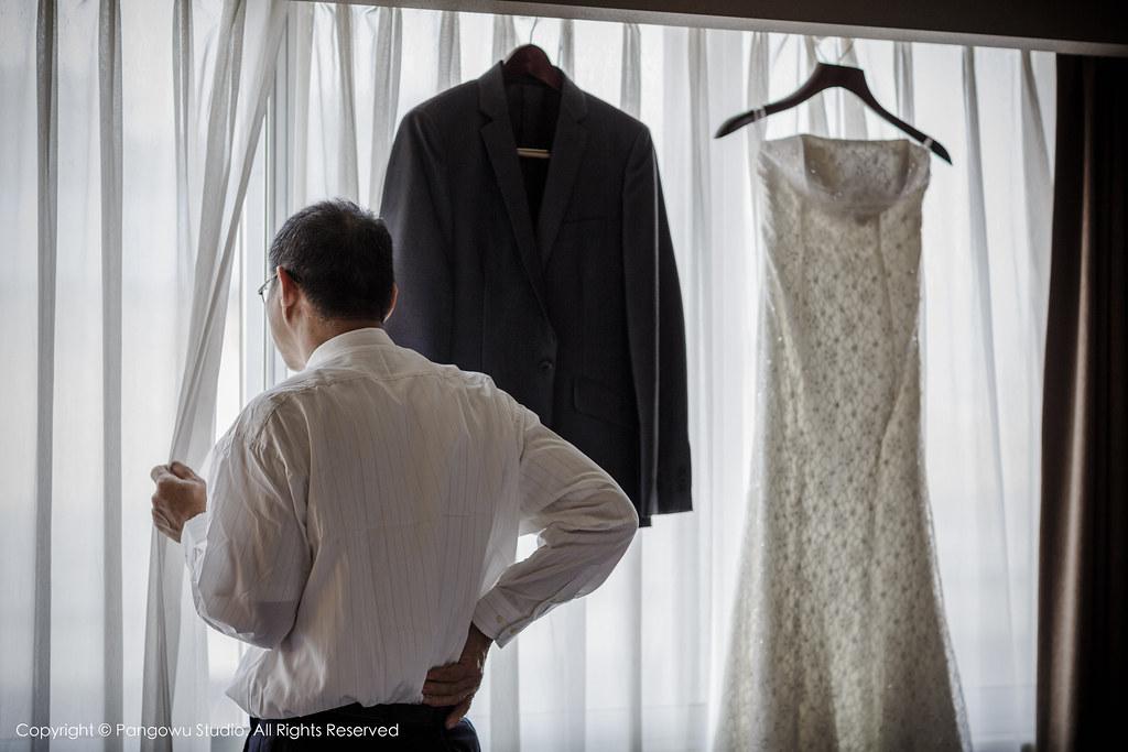 胖哥自助婚紗-婚禮紀錄-新娘秘書-11