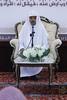 47 (Abdulbari Al-Muzaini) Tags: كريم قرآن جامع شيخ تصوير السعودية البرنامج حفل حلة البكيرية القصيم المزيني حلقات المميز تغطية الكرامة تغطيات النملة عبدالباري