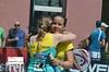 "ale salazar y patty llaguno padel final femenina campeonato españa padel 2014 la moraleja madrid • <a style=""font-size:0.8em;"" href=""http://www.flickr.com/photos/68728055@N04/14235169143/"" target=""_blank"">View on Flickr</a>"