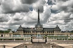 Paris-2008-082