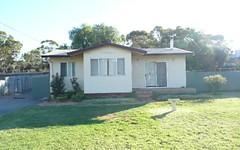 5 George Cowcill Street, Kambalda East WA