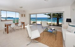 1/1204 Pittwater Rd, Narrabeen NSW