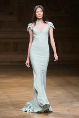 [PFW] Tony Ward Couture FW14/15