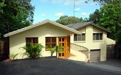 29 Foinaven Street, Kenmore NSW