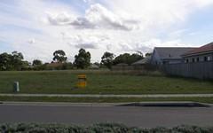 11 Reliance Boulevard, Tanilba Bay NSW