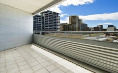 413/11A Lachlan St, Moore Park NSW