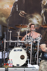 """Metalfest_Loreley_2014-6618 • <a style=""""font-size:0.8em;"""" href=""""http://www.flickr.com/photos/62101939@N08/14477464319/"""" target=""""_blank"""">View on Flickr</a>"""