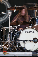 """Metalfest_Loreley_2014-6555 • <a style=""""font-size:0.8em;"""" href=""""http://www.flickr.com/photos/62101939@N08/14477649907/"""" target=""""_blank"""">View on Flickr</a>"""